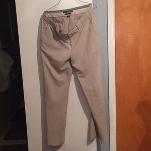 Gap Lady Trousers